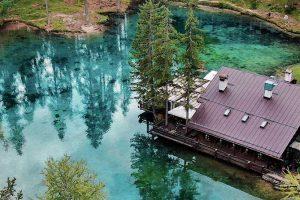 discover-veneto-lake